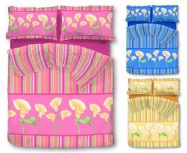Детское постельное белье оптом в Волынской области