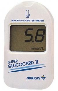 Глюкометр для діабетиків, продаж по Україні
