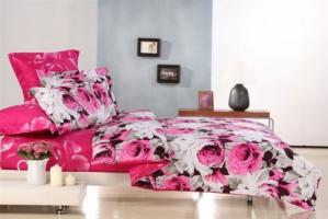 Полуторные постельные комплекты - оптовая продажа