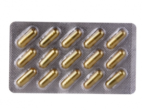 Эффективный китайский препарат «Гепакомфорт-1»: создан для комфорта печени!