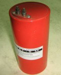 Предлагаем купить генераторы аэрозоля (АГС 7/1, АГС 7/2, АГС 8/1, АГС 8/2)
