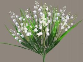 Штучні рослини оптом. Хороший вибір