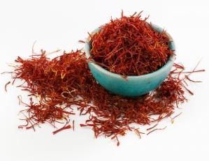 Продажа оптом пряностей шафрана и орегано - цены удивят Вас своей доступностью!