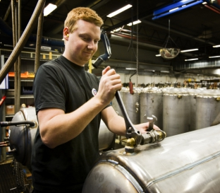 Підбір та монтаж теплових насосів - виконуємо роботу швидко та якісно!