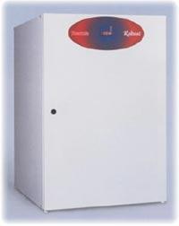Большой ассортимент промышленных тепловых насосов - качество подтверждено сертификатами!