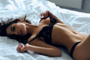 Подарите себе незабываемые ночи с возбуждающими средствами для женщин