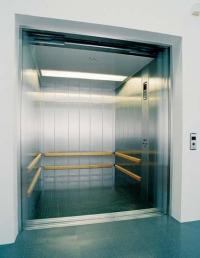 Комплексний ремонт вантажних ліфтів