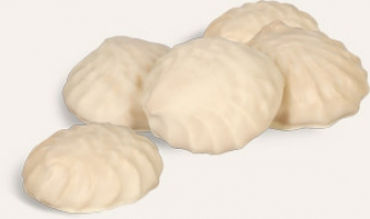 Пропонуємо зефір в шоколаді, продаж оптом (Суми, Черкаси, Миколаїв, Кіровоград)