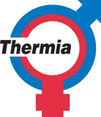 Надежное оборудование для промышленных предприятий - тепловые насосы большой мощности