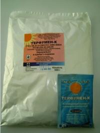 Ветеринарные препараты от производителя