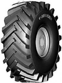 Пропонуємо оптом і вроздріб вантажні шини «Белшина» і «Кама»
