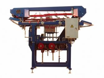 Етикетувальна машина: висока якість, доступна ціна