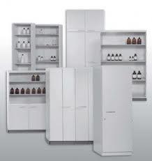 Лабораторные шкафы от производителя: качество подтверждено временем!
