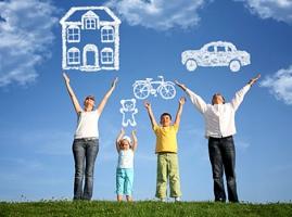 Личное страхование имущества (Одесса) и другие виды страхования