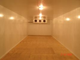 Вибирайте якісне холодильне обладнання від закордонних та вітчизняних виробників
