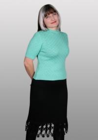 Валена Интернет Магазин Женской Одежды
