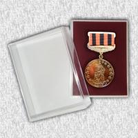 Изготовление медалей. Оперативно и качественно
