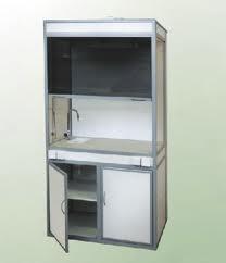 Найширший асортимент шаф витяжних лабораторних в Україні!