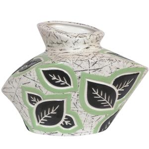 Керамічні вази україського виробника. Клікайте!