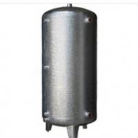 Сертифіковані холодоакумулятори (Україна) - доступні ціни, відмінна якість!