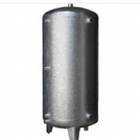 Новое оборудование от производителя KHT-heating - холодоаккумуляторы серии ХА