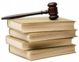 Услуги адвоката в Луцке в области земельного права