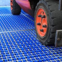 Доступні ціни на системи для очищення шин