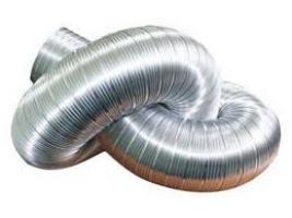 Гофровані труби водопровідні: ціна, яка вміє вражати!