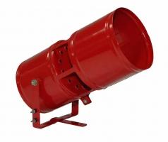 Генераторы огнетушащего аэрозоля, доставка в любой регион