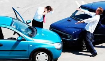 Автоцивілка в Одесі - легко! Якщо Ви працюєте з страховим брокером!