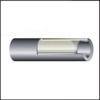Паливні шланги високого тиску - легкі та еластичні. Зацікавились?