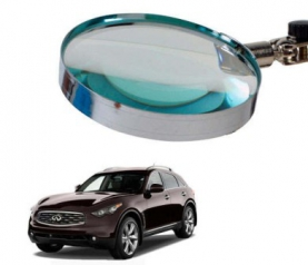 Оцінка збитку автомобіля після ДТП: швидко, доступно, професійно! Телефонуйте нам!
