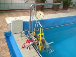 Вытяжение шейного отдела позвоночника - только с аппаратом