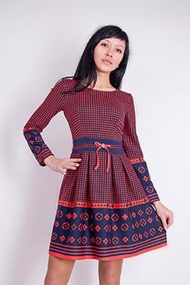 d8b68f31c257 Интернет-магазин «ModiZZa» занимается оптовой и розничной торговлей женской  одежды и аксессуаров. Вы всегда можете найти у нас качественную и стильную  ...