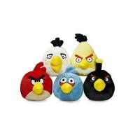 М'які іграшки за вигідними цінами (Харків)