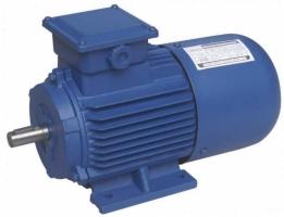 Продаем электродвигатели постоянного тока