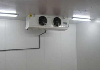 Пропонуємо купити промислове холодильне обладнання. Гарантія