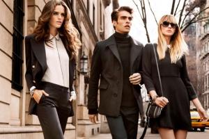 Одежда для офисных сотрудников: быть или не быть?