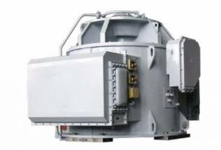 Асинхронні електродвигуни за найкращими цінами