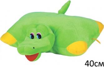 Мягкие игрушки подушки купить можно у нас