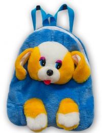 М'які іграшки рюкзаки оптом. Величезний вибір!