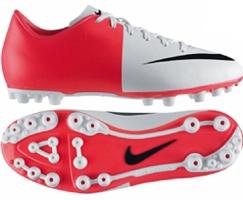 Удобная футбольная обувь - залог успешной игры!