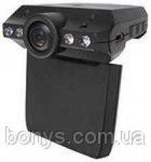 Пропонуємо оптом - відеореєстратор h264