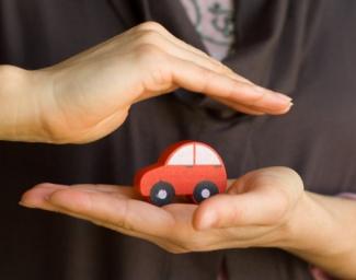 Вам потрібна експертиза машини після ДТП? Телефонуйте нашим спеціалістам!