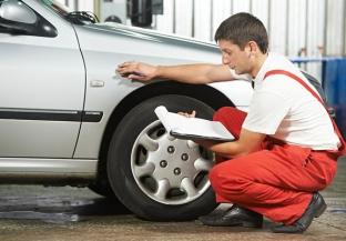 Вам треба оцінити авто для продажу? Телефонуйте нашим спеціалістам!