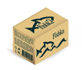 Картонные коробки на заказ от лучшего производителя