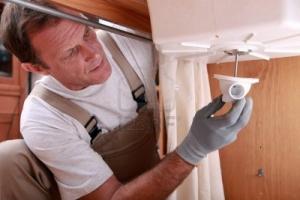 Ремонт сантехніки у Харкові: якісні роботи в короткі терміни