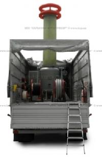 Швидке виготовлення електровимірювальних лабораторій