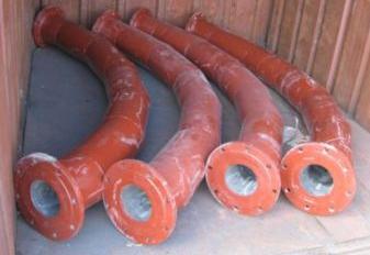 Сертифіковані вироби з базальту: жолоби, відводи та труби
