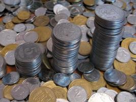 Доступні ціни на послуги сантехніка в Харкові